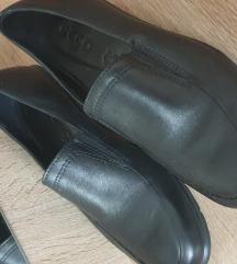 ecco nove cipele
