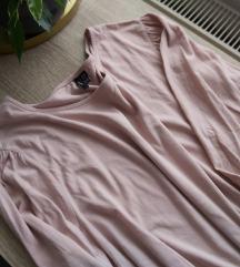 Nenošena Vero Moda majica s puf rukavima