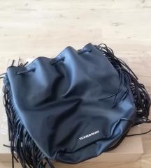 Ženski ruksak Victoria Secret - POVOLJNO!!!