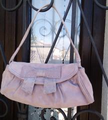 MNG kožna torbica