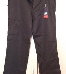 Nove muške hlače 👌 %60kn%