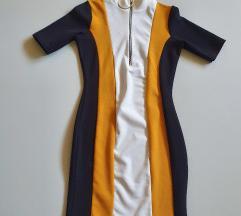 PLT mini haljinica 🧡100 kn
