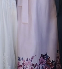 Svecana haljina velicina L (44), 500 kn