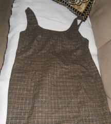 Nova haljina -kocke 44