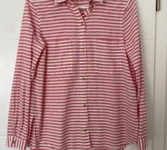 Košulja Zara