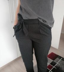 P&B hlače