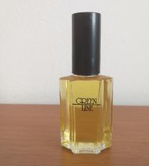 Green line parfem