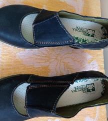 Kožne cipele, 39