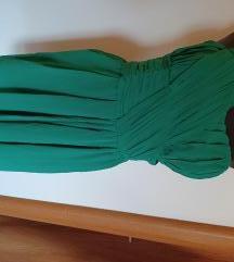 H&M svečana haljina 50%sada 60 kn