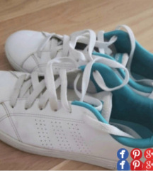 Tene Adidas 38