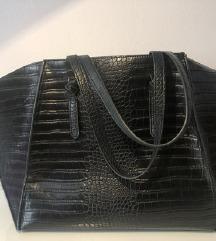 Zara velika torba