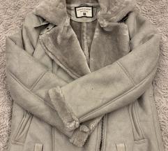 Nova zimska jakna