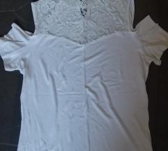Majica L XL orasay