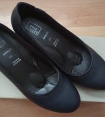 2+1 gratis Easy street cipele