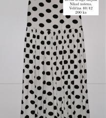 Becha dizajn haljina