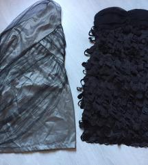 Lot haljine 2