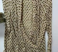Nova košulja Zara