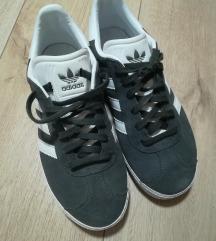 Adidas gazelle NOVO
