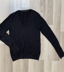 Novi COS pulover