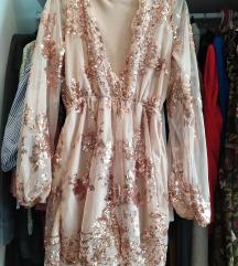 Lot haljina i kombinezona