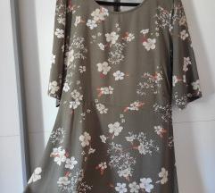 Saint Tropez haljina