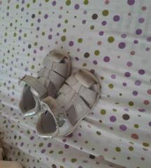 Ciciban sandalice broj 18