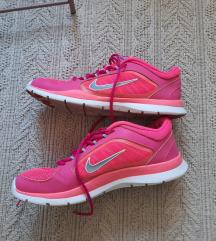 Nike tenisice 41