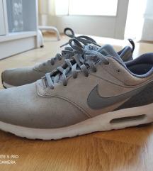 Nike! Orginal