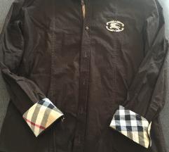 Burberry košulja original