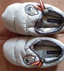 Tommy Hilfiger nove papuče