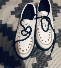 Cipele old school