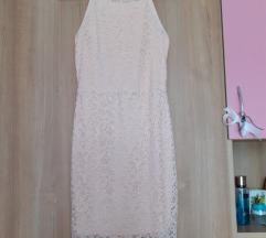 Svečana haljina i sako (krizma, vjenčanje)