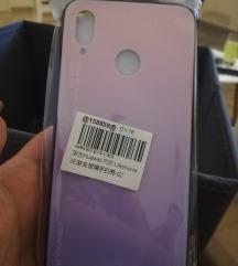 Huawei P20 lite maskica