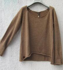 Manila Grace pulover S