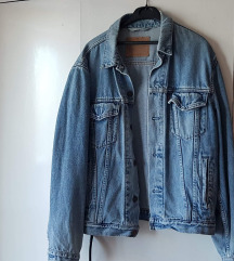 Levis vintage jakna