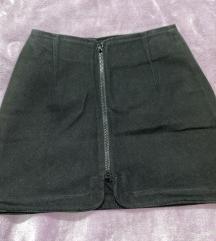 Mini suknjice (3x)