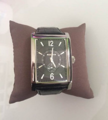 Muški ručni sat DKNY