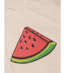 Majica lubenica
