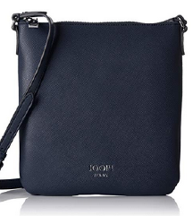 Nova JOOP! cross body torbica
