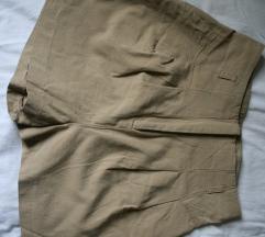 Topshop kratke hlačice