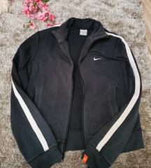 Duksa Nike L/xl