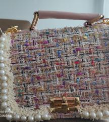 Tvid torbica
