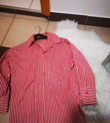 Košulja sa biserima