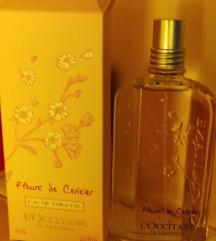 L'OCCITANE parfem, 75 ml, novo