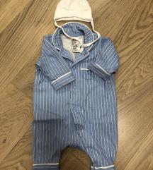 H&M pidjama za bebe