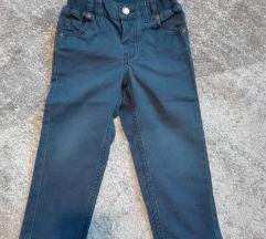 H&M traper hlačice
