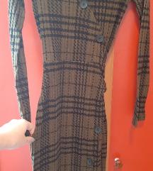 Bershka haljina XS