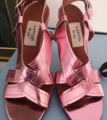 Lanvin sandale