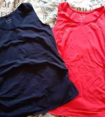 Majice za trudnice 🤰