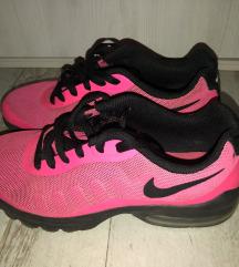 Nike original pink